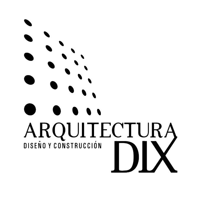 Arquitecura Dix