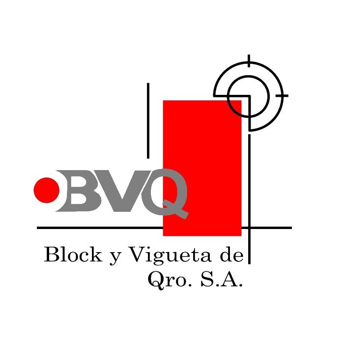 Block y Vigueta de Queretaro S.A. de C.V.