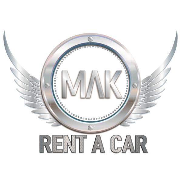 MAK Rent a Car