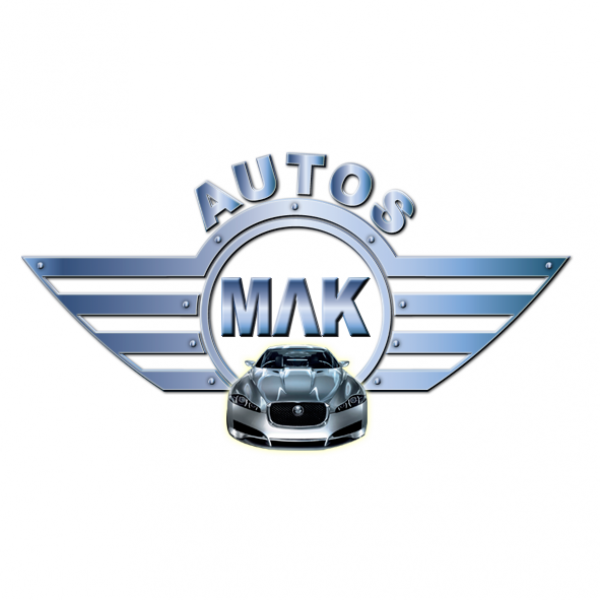 Autos MAK