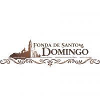 Fonda de Santo Domingo