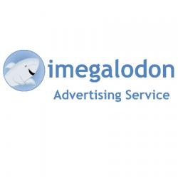 imegalodon Advertising Service