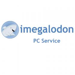 imegalodon PC Service