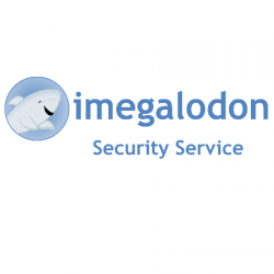 imegalodon Security Service