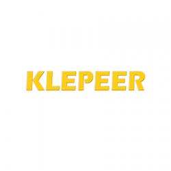 Klepeer