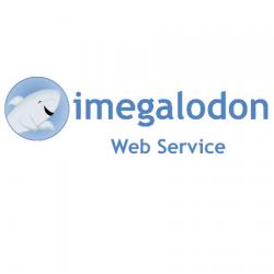 imegalodon Web Service