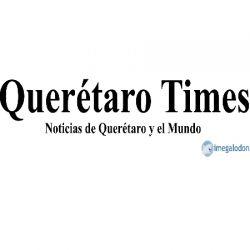 Queretaroo Times
