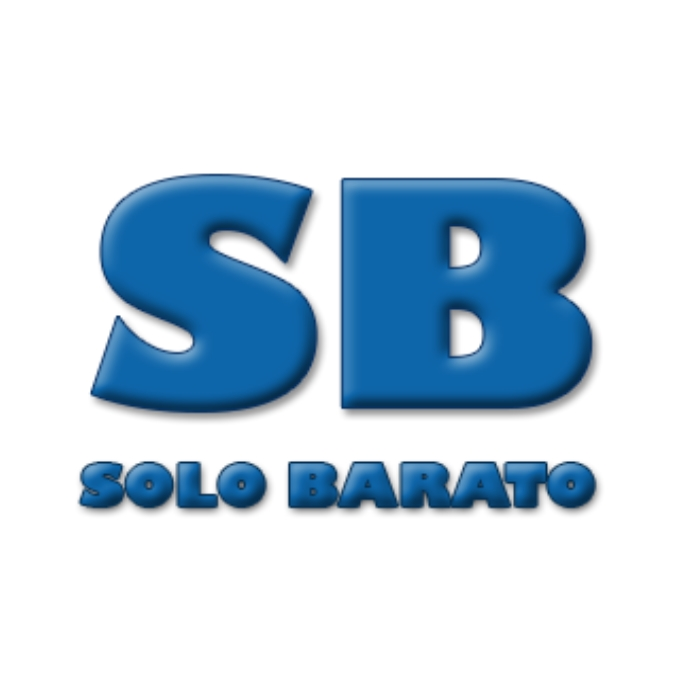SOLO BARATO